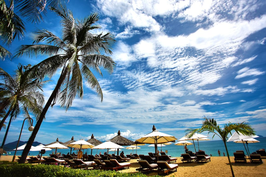 6 Best Beach Resorts In US You Must Visit
