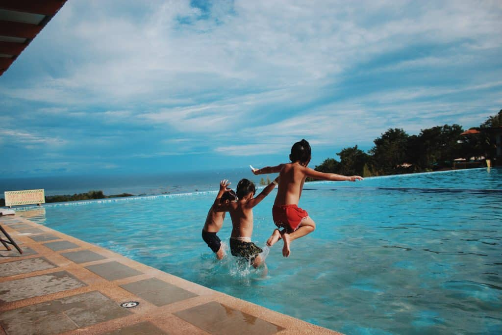 7 Best Vacations For Kids At African Continent