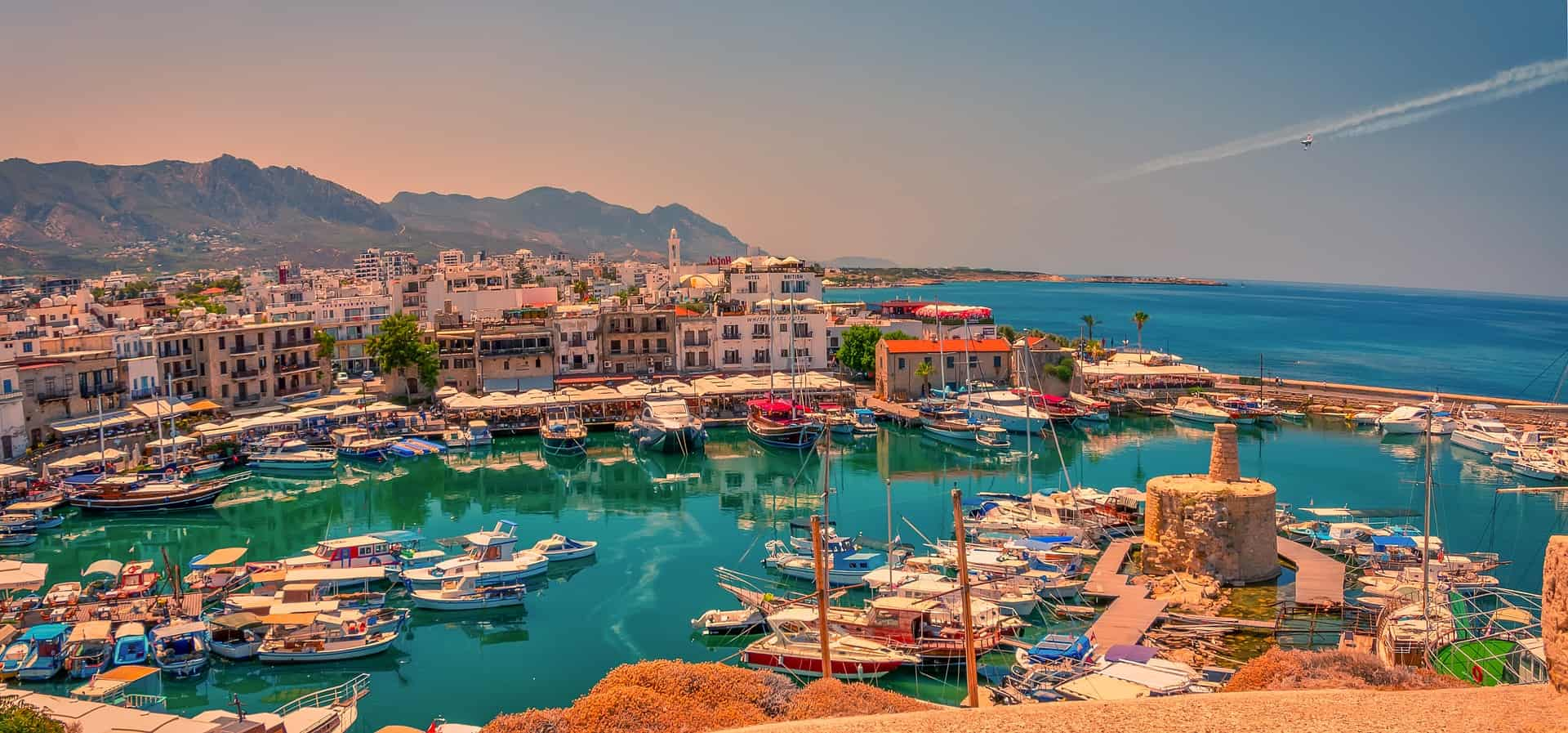 3 Inexpensive Family Vacation Spots In Europe