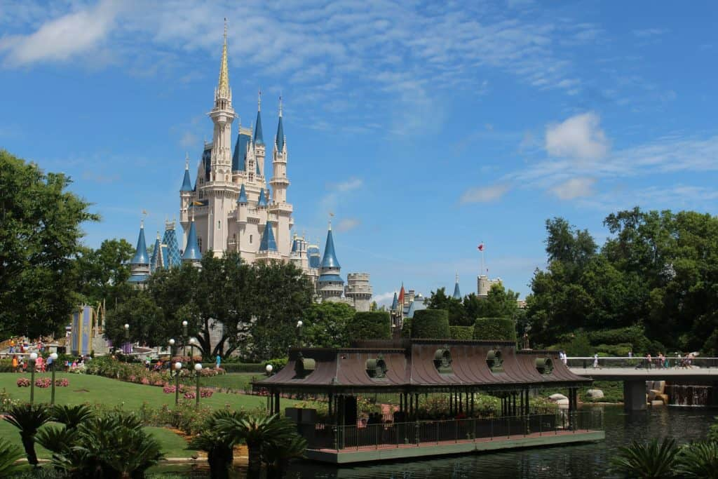 5 Best Family Vacations In US To Enjoy