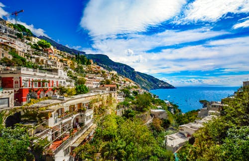 Tours Of Italy: Trips To Take With Kids In Some Details