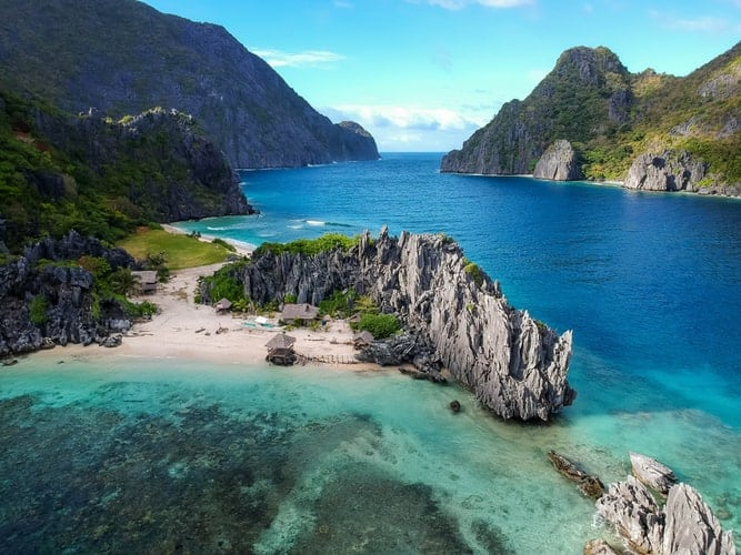 Family Vacation Destinations - To Explore