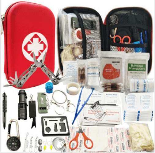 Travel Accessories To Make Your Journey Stunning