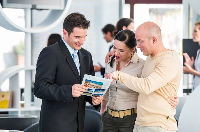 How to Choose the Best Travel Agency For Your Travel Needs