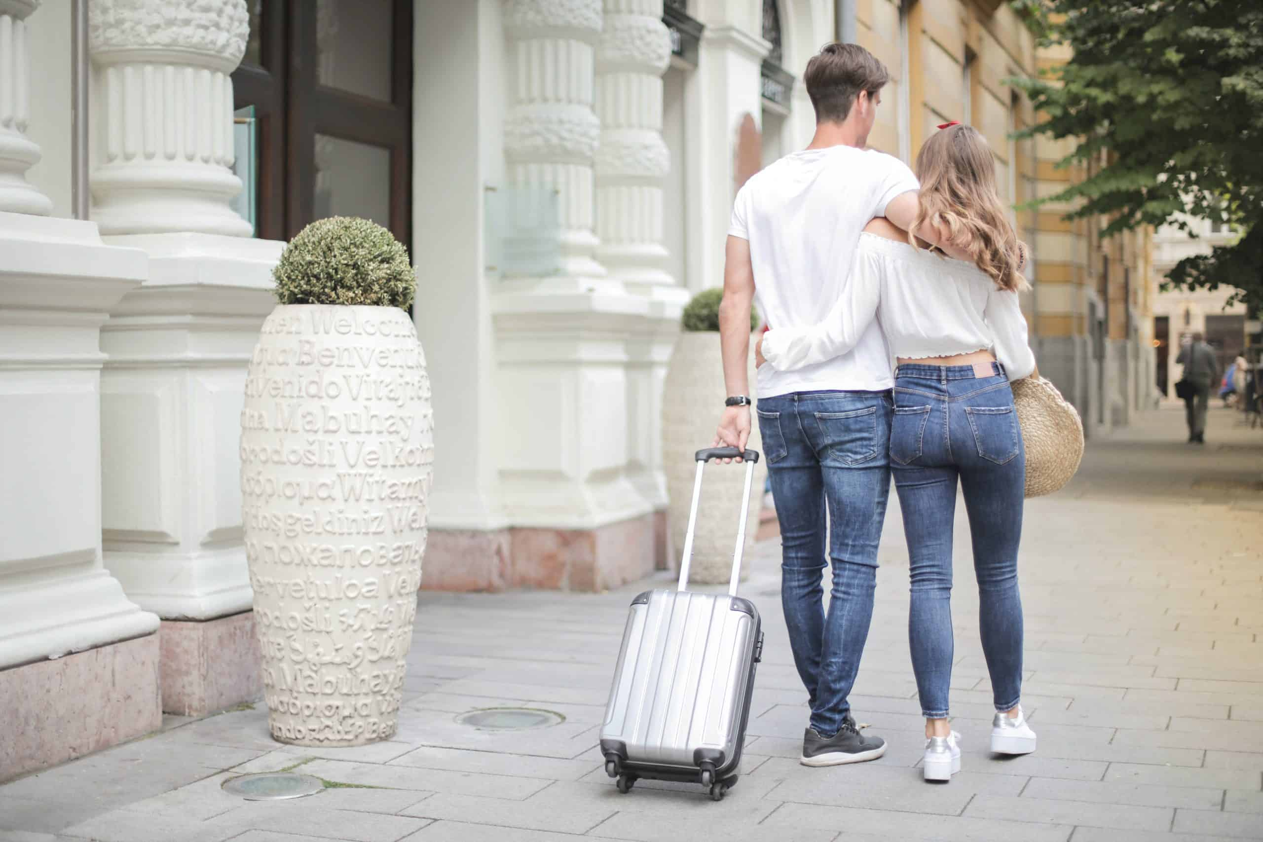 Why Travel Insurance Is Important When Traveling Overseas?