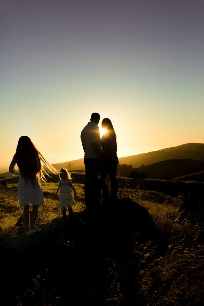Family Travel World Offers Great Family Travel Deals