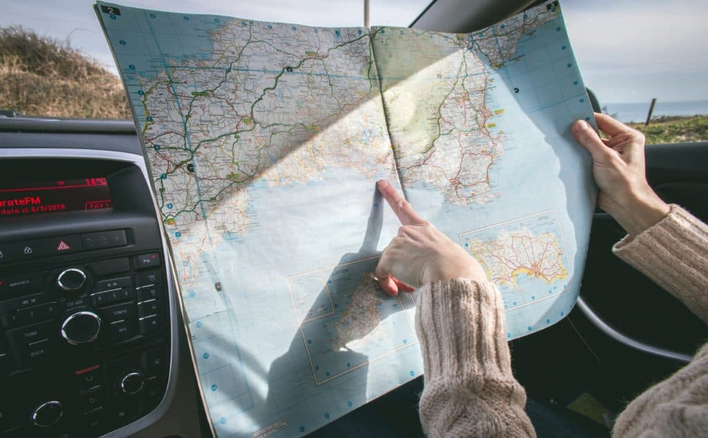 Top Travel Destinations For Families