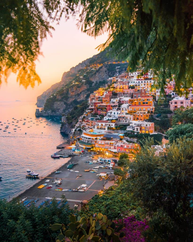 Top Places For Vacation: Tips To Find Best Location