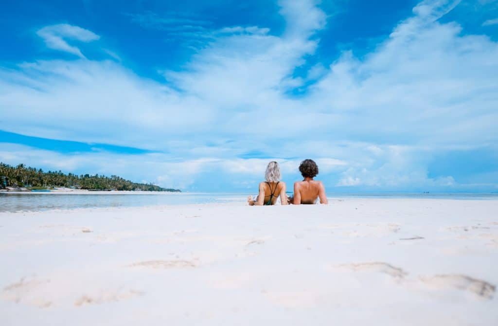 Fun Family Vacations For Couples