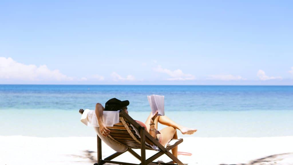 Fun Family Vacation Idea - How To Find Ideal Vacation Destination