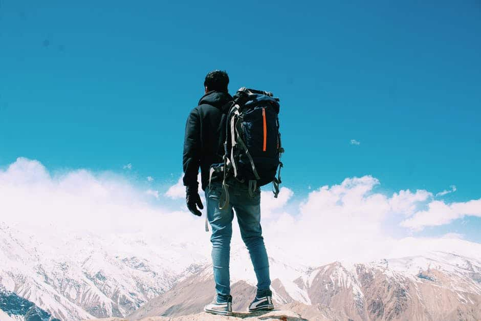 Best Travel Gear - 3 Step Simple Guide To Find The Right One